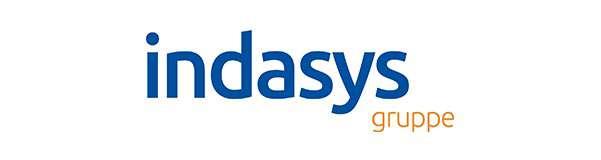 indasys Logo