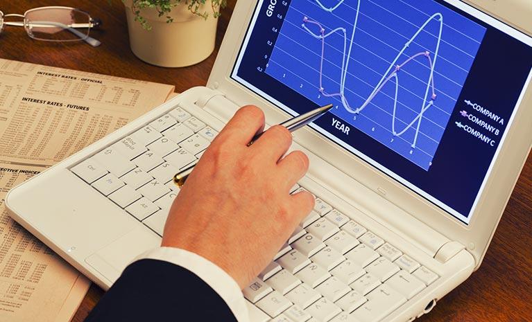 Das Ende der Netbook Generation – Netbooks werden nicht mehr produziert