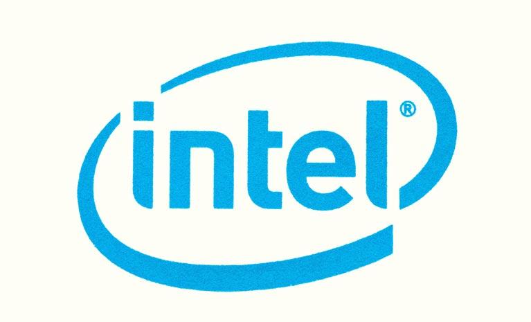 Neue Intel-Prozessor Generation Haswell
