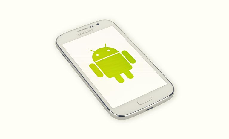 Google Update: Android 4.3