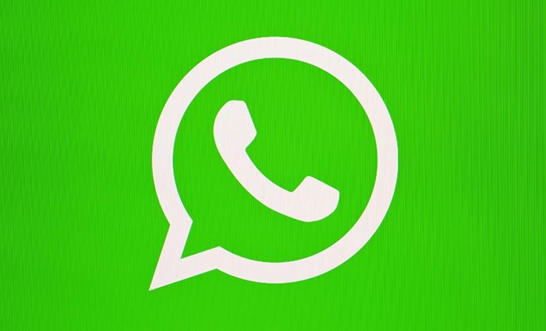 Whatsapp nicht mehr kostenlos