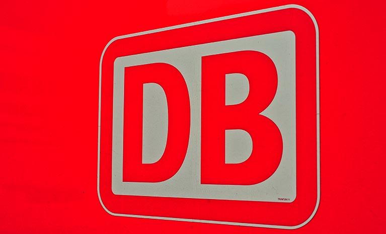 Gratis WLAN in der Deutschen Bahn