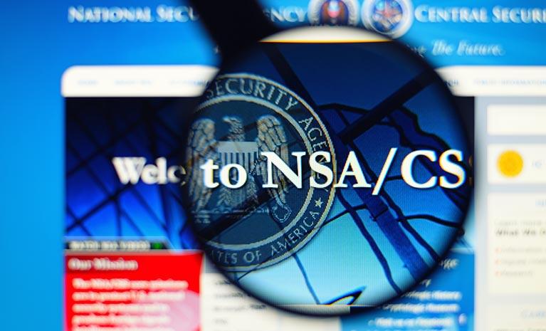 NSA-Affäre