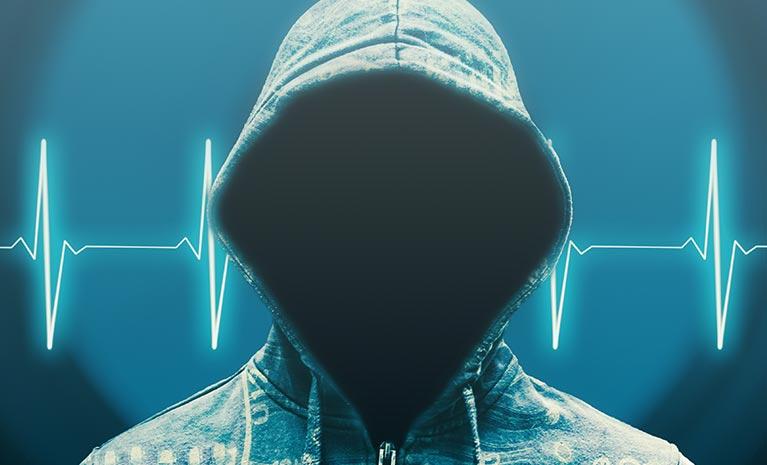 Russische Hacker stehlen über 1,2 Milliarden Datensätze
