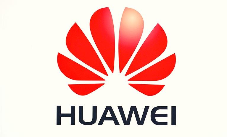 Honor Holly Huawei