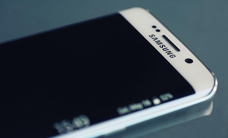 Root-Vorgang sperrt Samsung Pay unwiderruflich