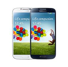 Reparatur Galaxy S4