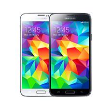 Reparatur Galaxy S5
