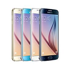 Reparatur Galaxy S6
