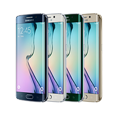 Reparatur Galaxy S6 Edge