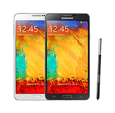 Reparatur Galaxy Note 3