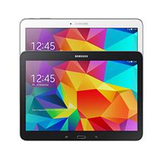 Reparatur Galaxy Tab 4 10.1