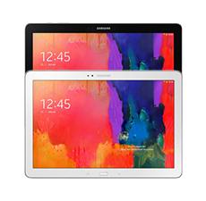 Galaxy Tab Pro 10.1