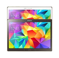 Reparatur Galaxy Tab S 10.5