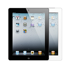 Apple iPad 2 Reparatur