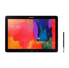 Reparatur Galaxy Note Pro 12.2