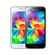 Reparatur Galaxy S5 mini