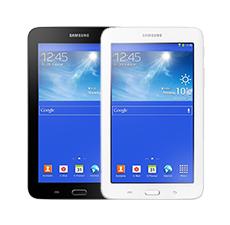 Reparatur Galaxy Tab 3 7.0