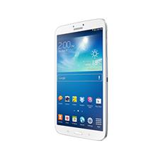 Reparatur Galaxy Tab 3 8.0