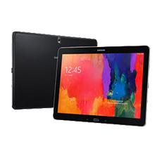 Samsung Galaxy Tab Pro 12.2 Reparatur