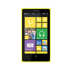 Nokia Lumia Reparatur Stuttgart