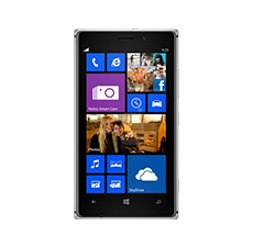 Reparatur Lumia 925