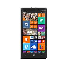 Reparatur Lumia 930