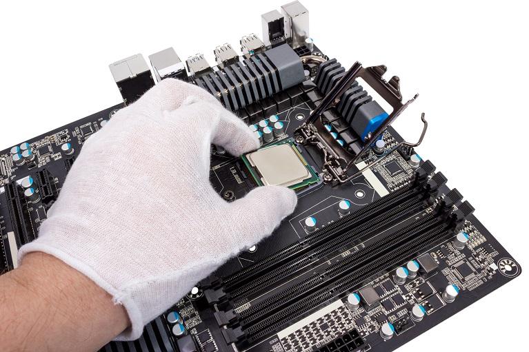 PC Reparatur – Die häufigsten Schäden an PC und Co. Teil 1