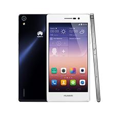 Huawei P7 Reparatur