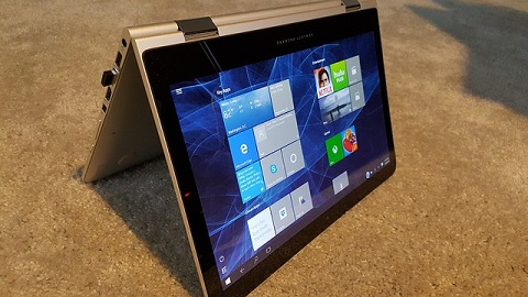 Windows 10 Probleme – Wir helfen!