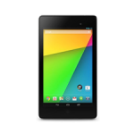 Google Nexus 7 Reparatur
