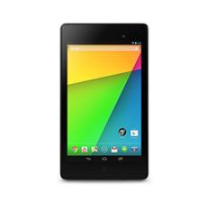 Asus Google Nexus 7 Reparatur