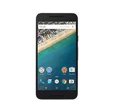 Reparatur Google Nexus 5X