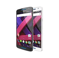 Motorola Moto X Play Reparatur