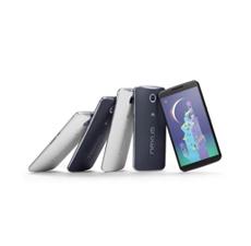 Reparatur Google Nexus 6