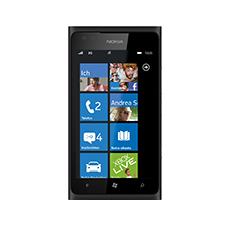 Reparatur Lumia 900