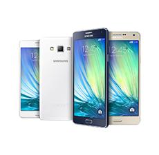 Reparatur Galaxy A7