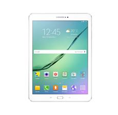 Reparatur Galaxy Tab S2 9.7