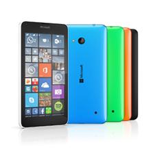 Reparatur Lumia 640
