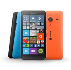 Reparatur Lumia 640 XL