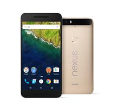 Reparatur Google Nexus 6P