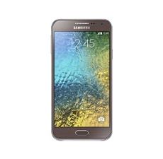 Reparatur Galaxy E5