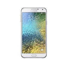Reparatur Galaxy E7