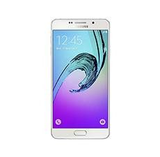 Reparatur Galaxy A7 (2016)