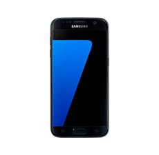 Reparatur Galaxy S7