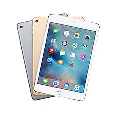 Apple iPad 4 mini Reparatur