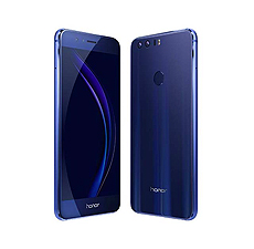Reparatur Honor 8