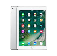 iPad (5. Generation)