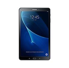 Reparatur Galaxy Tab A 10.1