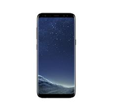 Reparatur Galaxy S8